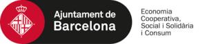http://ajuntament.barcelona.cat/economia-social-solidaria/ca