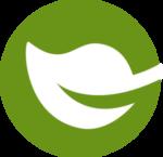 Consultor Social i Ambiental
